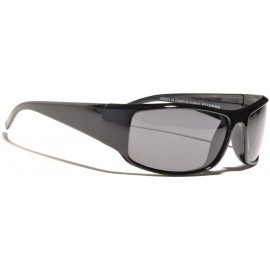 GRANITE Sonnebrille - Sonnenbrille