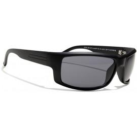 GRANITE Sonnebrille