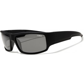 Bliz Sonnenbrille