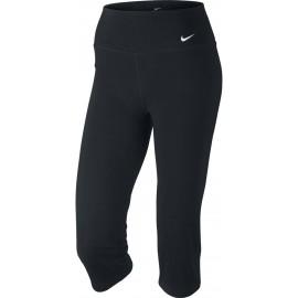 Nike LEGEND 2.0 SLIM DFC CAPRI