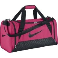 Nike WOMENS BRASILIA 6 DUFFEL S - Sporttasche