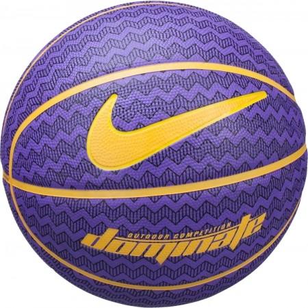 DOMINATE 7 - Basketball - Nike DOMINATE 7 - 5