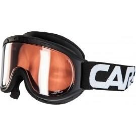 Carrera MEDAL - Skibrille für Brillenträger