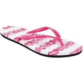 Loap LAGOON - Damen Flip Flops