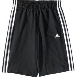 adidas ESSENTIALS 3S WOVEN SHORT