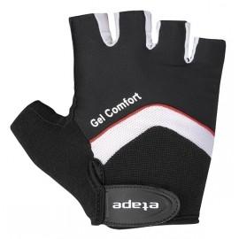 Etape DRIFT - Herren Handschuhe