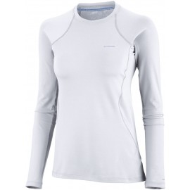 Columbia WOMENS MIDWEIGHT LONG SLEEVE TOP