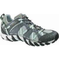 Merrell WATERPRO MAIPO W - Damen Outdoorschuhe