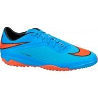 Nike HYPERVENOM PHELON TF - Herren Multinocken-Fußballschuhe