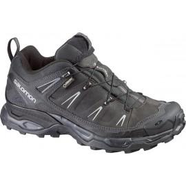 Salomon X ULTRA LTR GTX - Herren Hikingschuh mit GTX-Membran