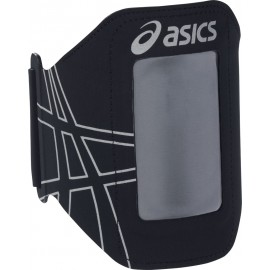 Asics MP3 POCKET