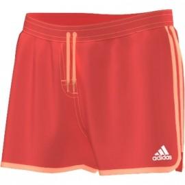 adidas BW ESS SH 3S - Damen Shorts