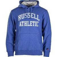 Russell Athletic HOODED SWEAT
