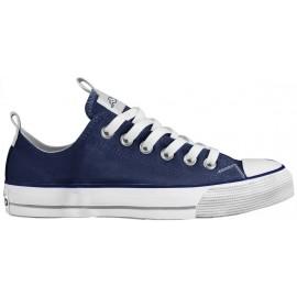 Kappa ALLYS - Herren Sneaker