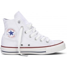 Converse CHUCK TAYLOR ALL STAR CORE - Stylische Sneaker