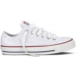 Converse CHUCK TAYLOR ALL STAR - Stylische Sneaker