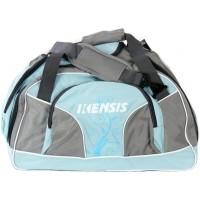 Kensis SD-646 - Damen Sporttasche