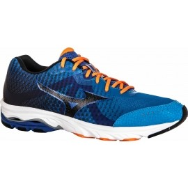 Mizuno WAVE ELEVATION - Herren Laufschuhe