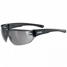 Uvex SGL 204 - Sportbrille - Uvex