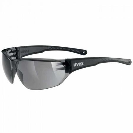 SGL 204 - Sportbrille - Uvex SGL 204