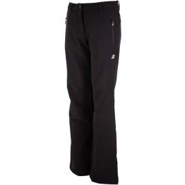 Alpine Pro EDIA - Damen Softshellhose
