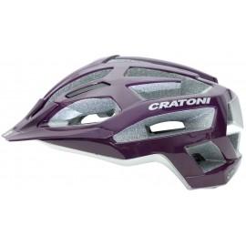 Cratoni C-FLASH