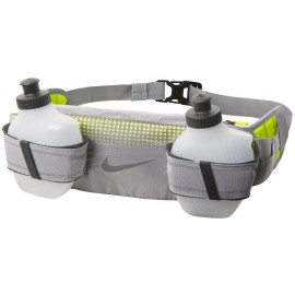 Nike STORM 2.0 2 BOTTLE WAISTPACK