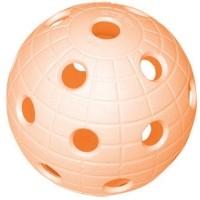 Unihoc MATCH BALL CRATER WFC ORG