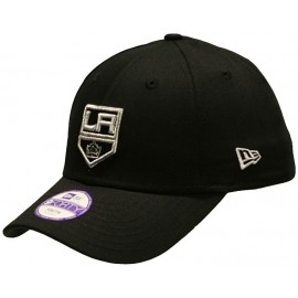 New Era 9FORTY K NHL THE LEAGUE LOSKIN