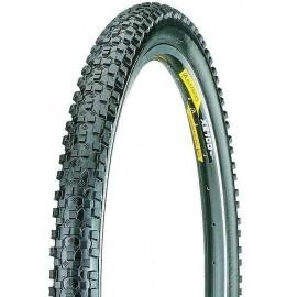 Kenda REIFEN 27,5X2,10 1027 KOMODO 30 TPI - Reifen für Mountainbikes