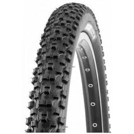 Kenda REIFEN 29X2,10 1027 KADRE 30 TPI - Reifen für Mountainbikes