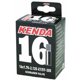 Kenda SCHLAUCH 16 47/57-305 AV