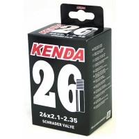 Kenda SCHLAUCH 26 54/58-559 AV
