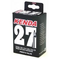 Kenda SCHLAUCH 28 28/47-622/635 FV