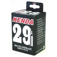 Kenda SCHLAUCH 29 50/58-622 FV