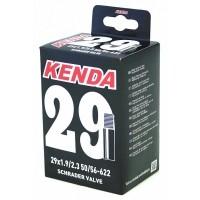 Kenda SCHLAUCH 29 50/58-622 AV