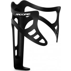 Arcore AC-1A - Fahrradflaschenhalter