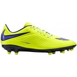 Nike HYPERVENOM PHELON FG - Herren Fußballschuhe