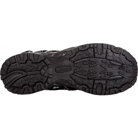 SCALA - Multifunktionale atmungsaktive Schuhe - Loap SCALA - 3