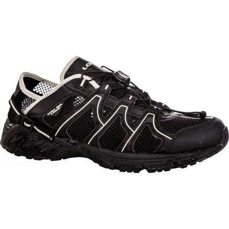 SCALA - Multifunktionale atmungsaktive Schuhe - Loap SCALA - 1