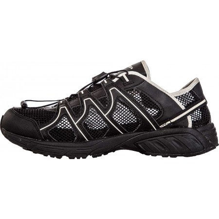 SCALA - Multifunktionale atmungsaktive Schuhe - Loap SCALA - 4