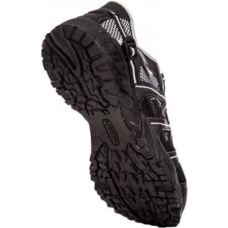 SCALA - Multifunktionale atmungsaktive Schuhe - Loap SCALA - 5