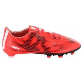 adidas F10 FG - Herren Fußballschuhe
