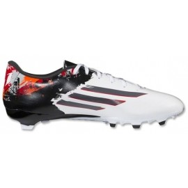 adidas MESSI 10.3 FG - Herren Fußballschuhe
