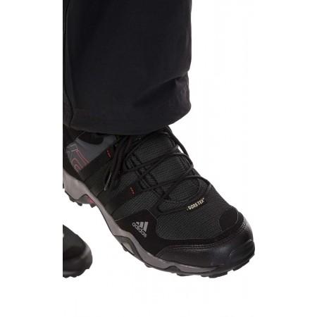 AX2 MID GTX - Herren Outdoorschuhe - adidas AX2 MID GTX - 8