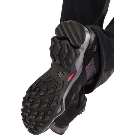 AX2 MID GTX - Herren Outdoorschuhe - adidas AX2 MID GTX - 7