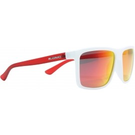 Blizzard RUBBER POLARIZED - Sonnenbrille