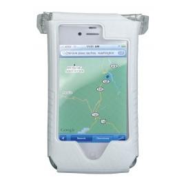 Topeak DRY BAG IPHONE 4 - Handy-Hülle