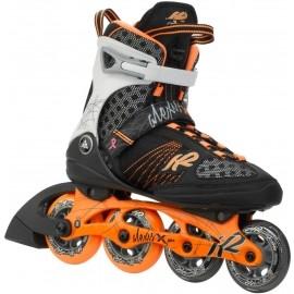 K2 Inline Skating ALEXIS X PRO W15