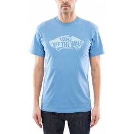 Vans M VANS OTW RIVIERA - Herren Fashion T-Shirt